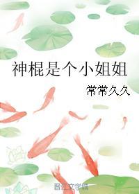 北宋小厨师
